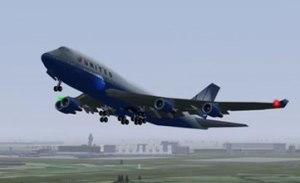 real-flight1