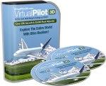 virtual-pilot-3d-large2